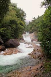 Emerald-Valley