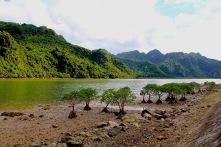 Cat-Ba-Island