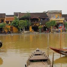 Ufer Hoi An