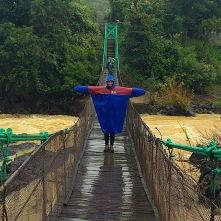 Dray Sap Wasserfall