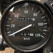 2595 Km von Hanoi nach HCMC!!