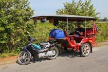 Tuktuk-Tour