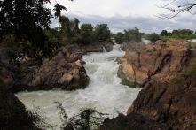 Li Phi Falls