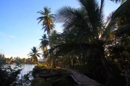 4000 Islands