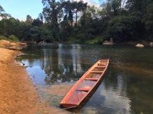 Spring-River-Resort