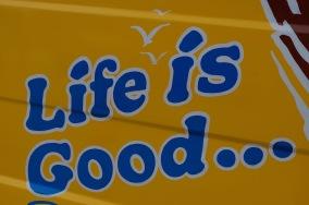 true.... :-)