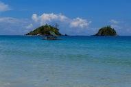 Napcan Beach
