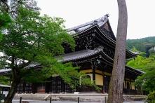 Tempel Nanzenji