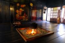 Kanda-House