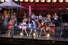 Japanischer Teeniepop