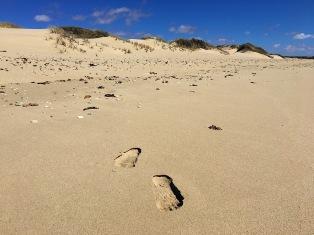 Cape Range Nationalpark