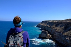 Kalbarri Coastal Walk