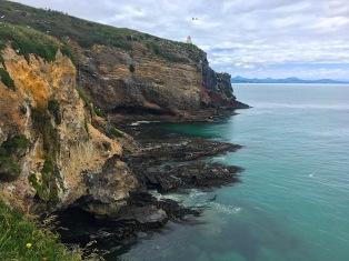 Otago Halbinsel