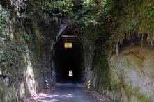 Hobbit's Hole