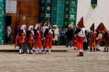 Maya-Karneval