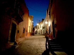 Beautiful Guanajuato