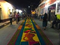 Alfombras in San Juan