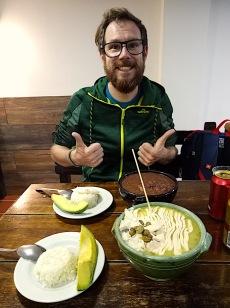 Suppenkasper
