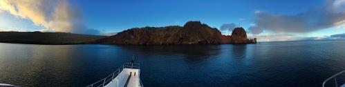 Rund um die Buccaneers Cove