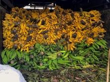 Markt in Saquisili